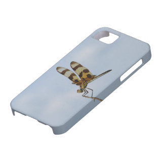 Halloween Pennant iPhone 5 Cover