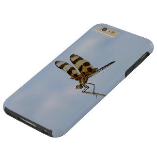 Halloween Pennant Tough iPhone 6 Plus Case