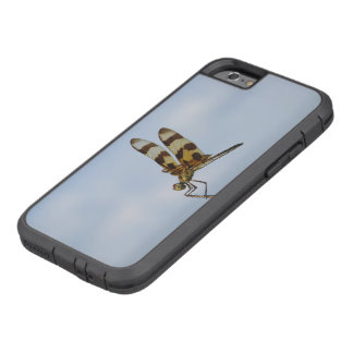 Halloween Pennant Tough Xtreme iPhone 6 Case