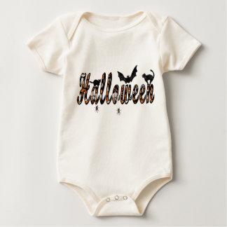 Halloween Traje De Bebé