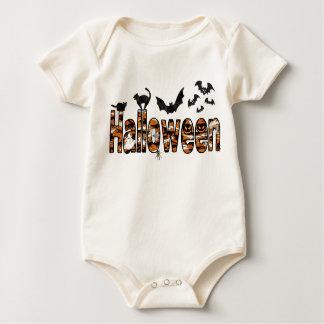 Halloween Trajes De Bebé