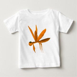 Halloween Praying Mantis Baby T-Shirt