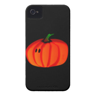 Halloween Pumkin iPhone 4 Cover