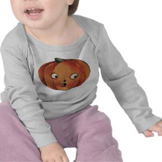 Halloween Pumpkin Fun Shirt
