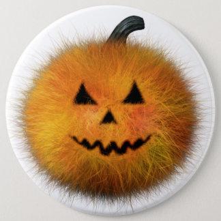 Halloween Pumpkin Pinback Buttons Backpack Pins