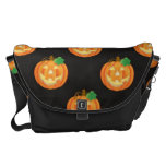 Halloween Pumpkins.jpg Bolsas De Mensajeria
