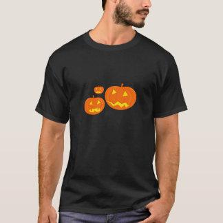 halloween pumpkins Shirt