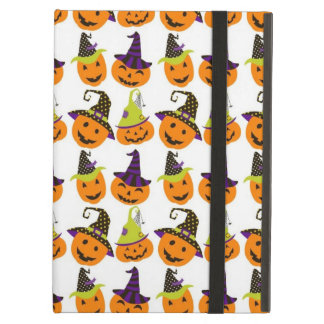 Halloween Pumpkins Smartphone Cases and Skins iPad Covers