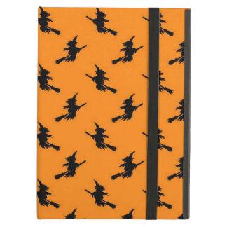 Halloween que vuela Witch.jpg