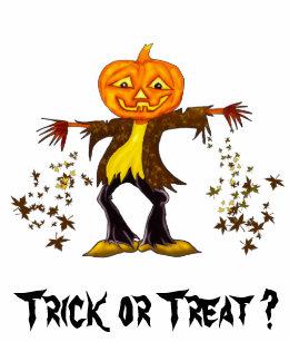 ff544831e0463 Halloween scarecrow with pumpkin face maternity T-Shirt