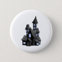 Halloween_Scary_House_Transparent_PNG_Image Button