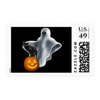 Halloween Envio
