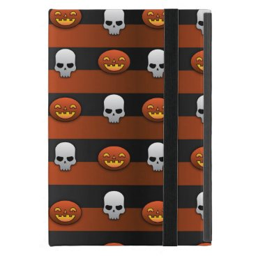 Halloween Themed Halloween Skin iPad Mini Case
