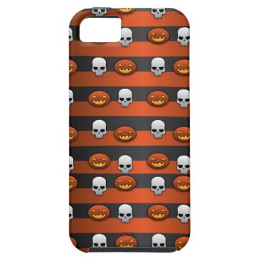 Halloween Themed Halloween Skin iPhone SE/5/5s Case