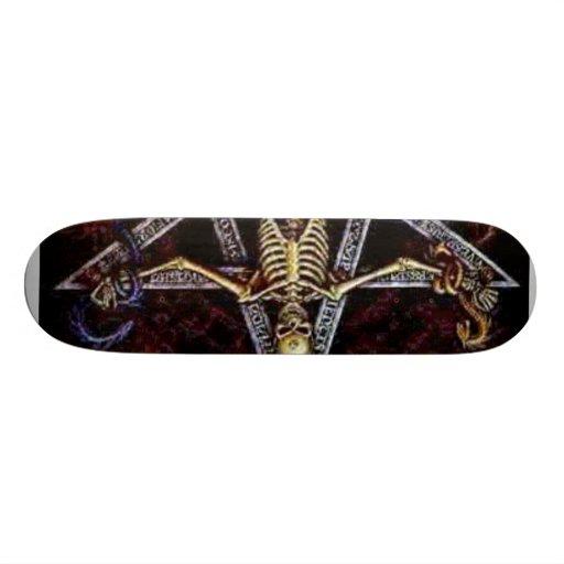 halloween_skulls_157 patin