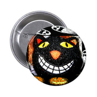 Halloween Special_ Pin