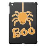 Halloween Spider Boo Case For The iPad Mini