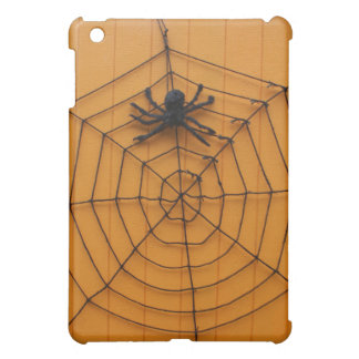 Halloween Spider Case For The iPad Mini