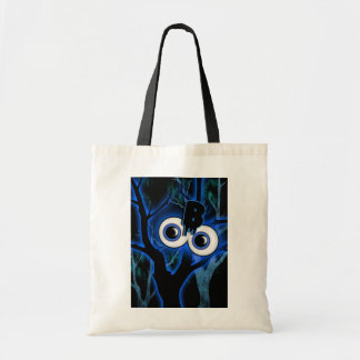 Halloween spooky party kids adults tote bag
