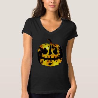 HALLOWEEN STAR T-Shirt