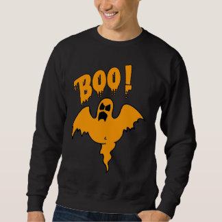Halloween Sudadera