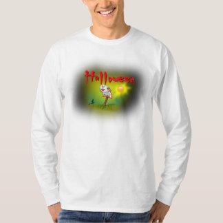 Halloween Sunshine Ghost - Tshirt