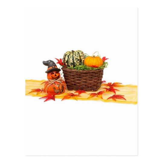halloween-table-decor.jpg postcard