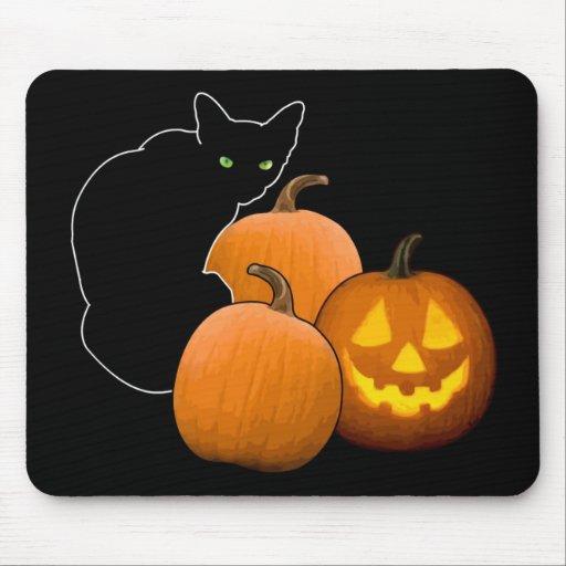 Halloween Tapetes De Ratones