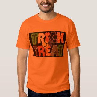 Halloween Tee Shirt