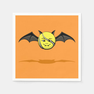 essay on vampire bats The vampire bat is hardly the agent-of-evil its association with dracula would  suggest.