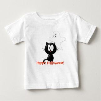 Halloween Toddler Shirt