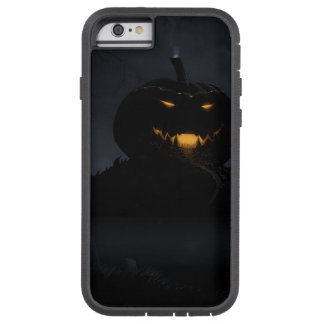 halloween tough xtreme iPhone 6 case