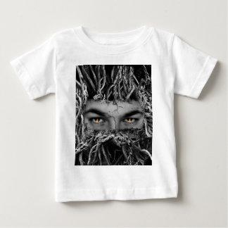 Halloween_Tree_Man T-shirt