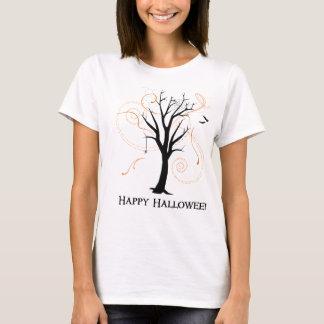 halloween_tree T-Shirt