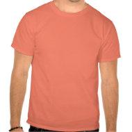 HALLOWEEN TSHIRT shirt