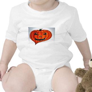 Halloween Bodysuit