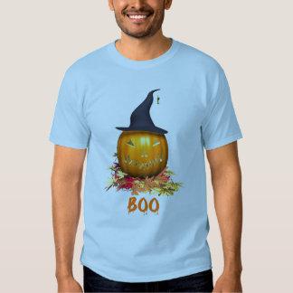 Halloween TShirts