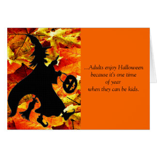 Adult greeting cards m4hsunfo