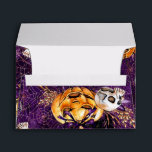 """Halloween Witch Envelope<br><div class=""""desc"""">This """"Halloween Witch"""" theme is  available in different products.  Feel free to contact me if you want it in other products.</div>"""