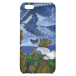 Halloween Witch iPhone 5C Cover