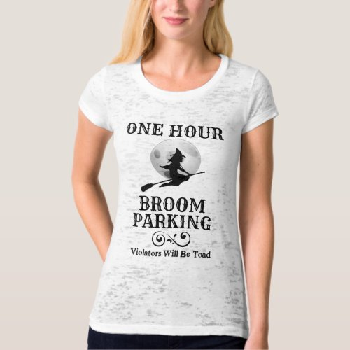 Funny Halloween T Shirts