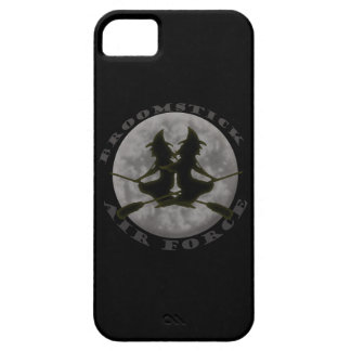 Halloween Witches iPhone5 Case