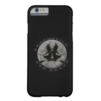 Halloween Witches iPhone 6 case