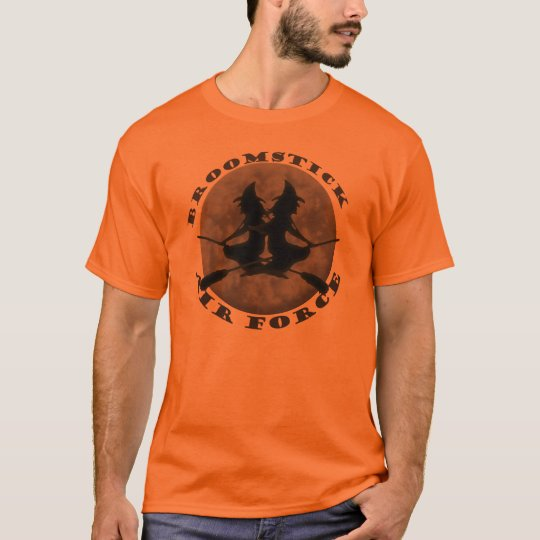 Halloween Witches Shirt