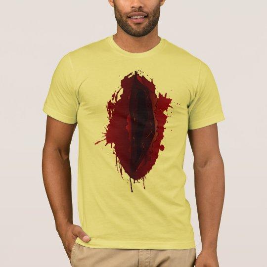 Halloween Zombie Attack! Shirt