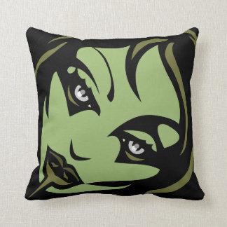 Halloween Zombie Pillow Gifts Halloween Decor