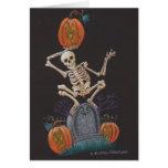 HalloweenCard Cards