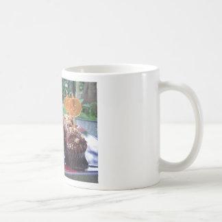halloweencupcakes 056.JPG Coffee Mug