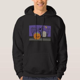 Halloweenies Hoodie