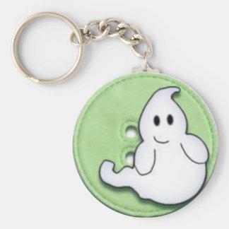 halloweeny keychain